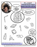 Snackpack (thumbnail)
